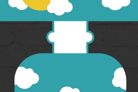 How to bridge brand & marketing gaps to build credibility