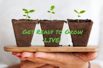 Get+Ready+to+Grow+(1)